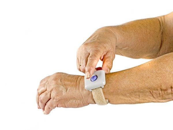 medicalalertnbn-thumb