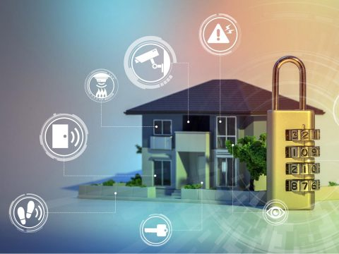 Rechenberg-How-Will-the-NBN-Rollout-Affect-Your-Homes-Security-System-thumb-1200x900