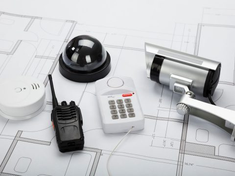 Rechenberg-The-Importance-of-Keeping-Your-Security-Systems-Up-to-Date-thumb-1200x900