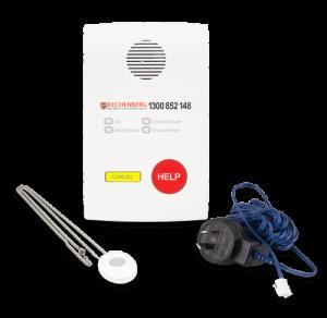 rechenberg-medical-alert-alarm-w500