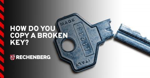 how-do-copy-broken-key