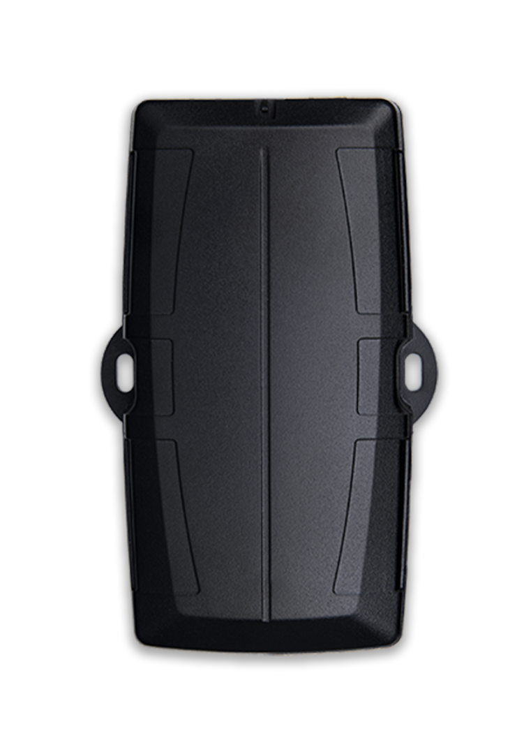 Out of Cellular Coverage GPS Trackers | G120