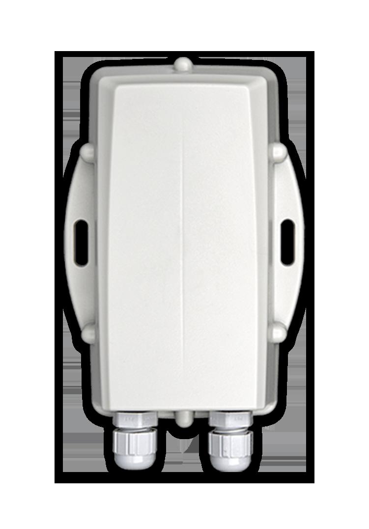 Temperature Monitoring GPS Trackers   Falcon